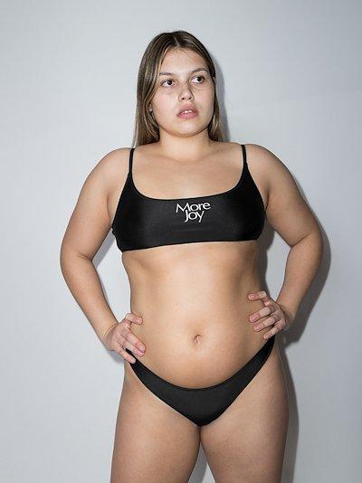 More Joy bikini