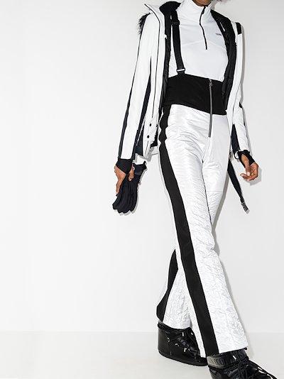 Moonlight Shadow ski trousers