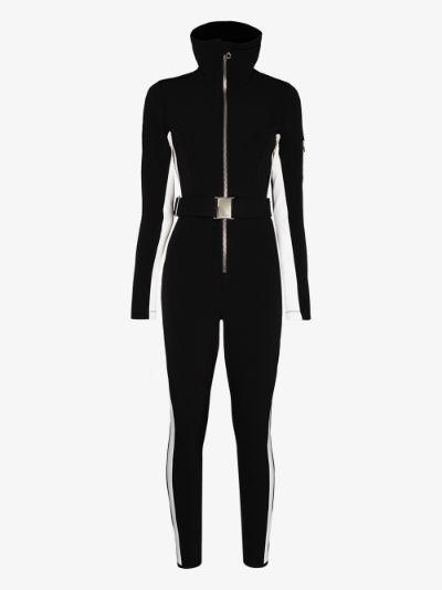 signature Ski Suit