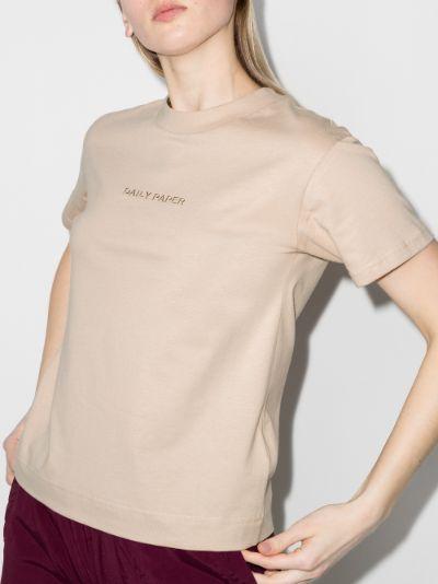 Estan Cotton T-shirt