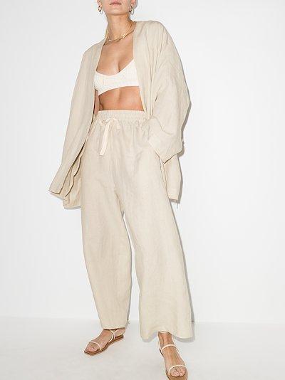 the 01 pyjamas