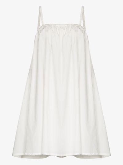 The Skirt Nightdress
