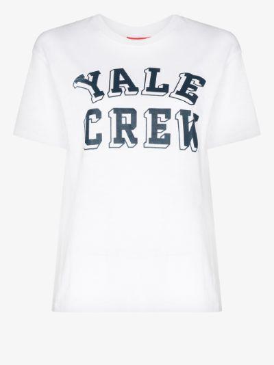 Yale Crew T-shirt