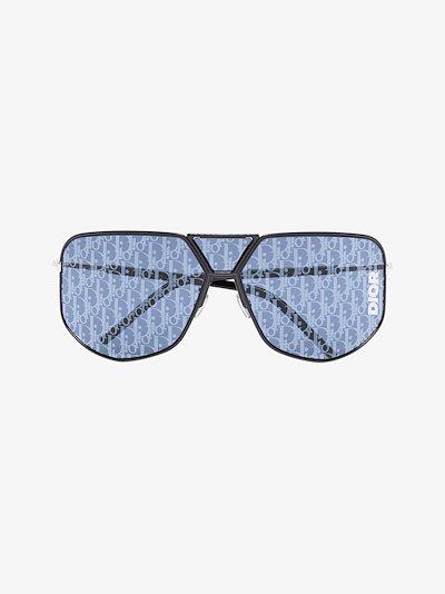 blue Ultra sunglasses