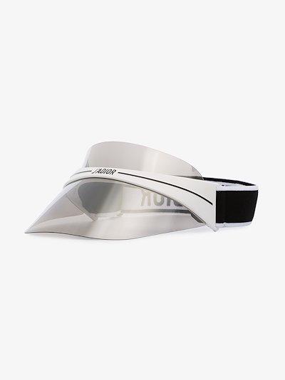 Grey Club 1 Jadior visor