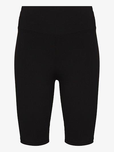 Adelaide cycling shorts