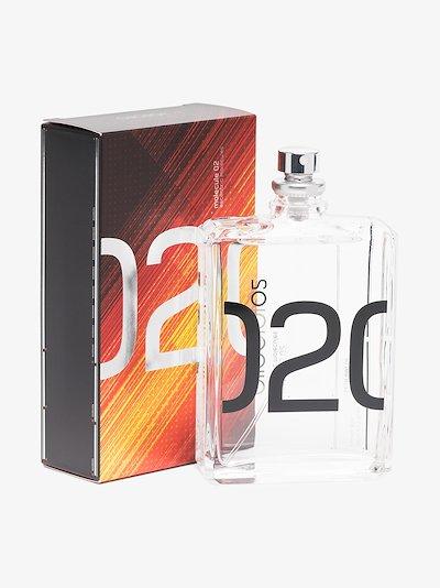 Molecule 02 eau de parfum