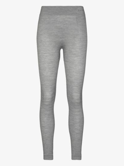 base layer leggings