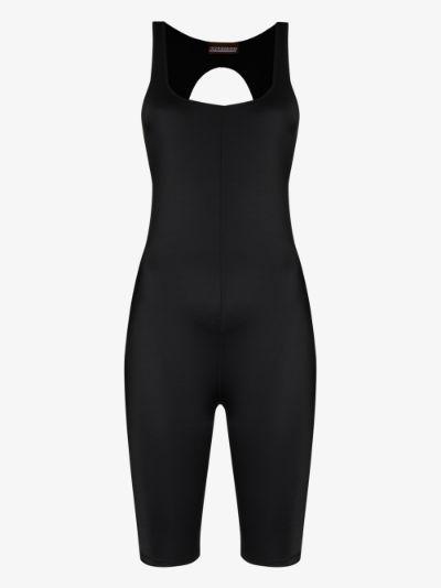 Lya cutout jumpsuit