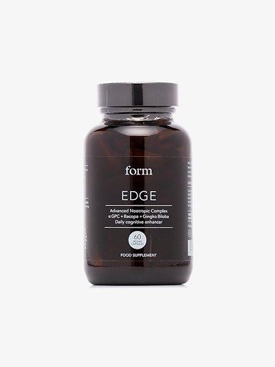 cognitive enhancer food supplement
