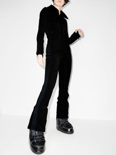 Maria ski suit