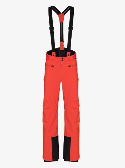 Tom ski trousers