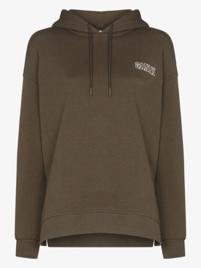 Software Isoli oversized hoodie