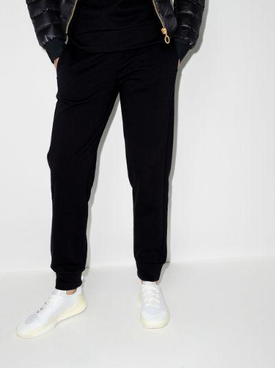Fania track pants