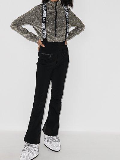 High End ski trousers