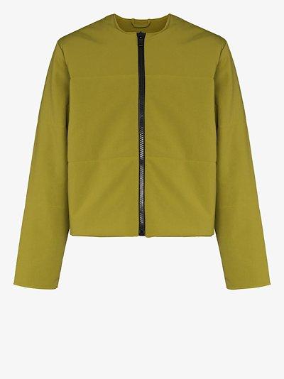 Schoeller Dynamic Padded Jacket