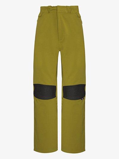 Schoeller Kneepad Trousers