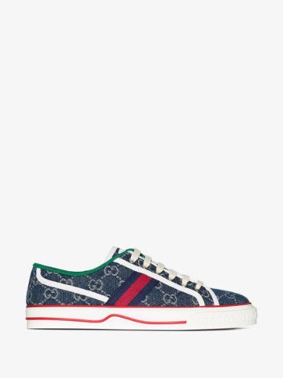 1977 GG Supreme sneakers