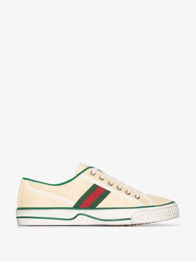 Neutral Tennis 1977 sneakers