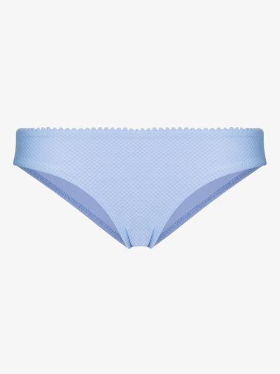 Positano bikini bottoms