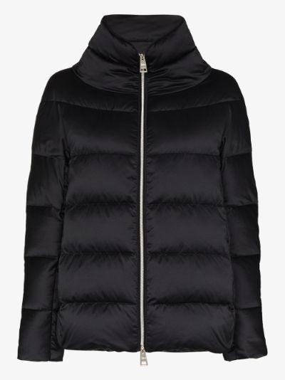 Bon Bon down puffer jacket