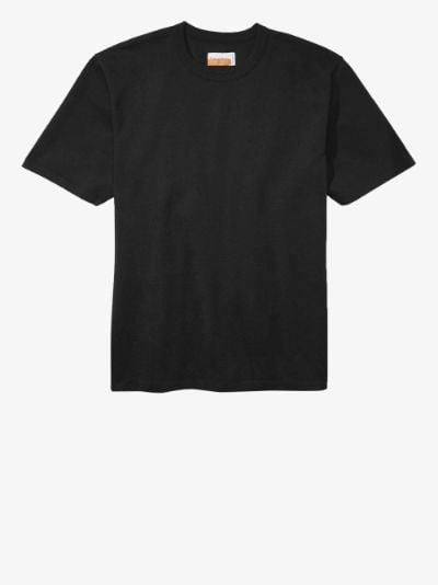 Heavyweight Organic Cotton T-shirt