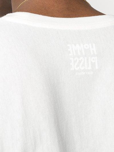 Release T-shirt