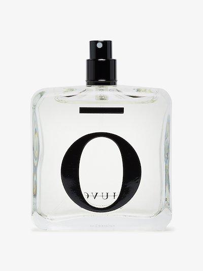 Fonteyn eau de parfum