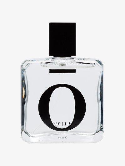 Gilot eau de parfum