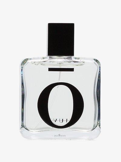 Soigné eau de parfum