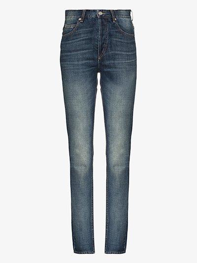 Biliana skinny fit jeans
