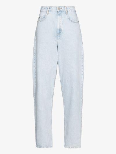 Corsysr boyfriend jeans