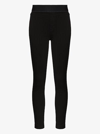 Dellah high waist leggings