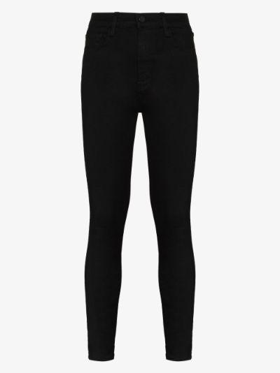 Leenah skinny jeans