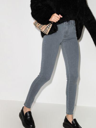 Sophia skinny jeans