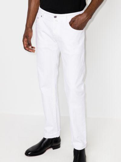 111 slim leg jeans