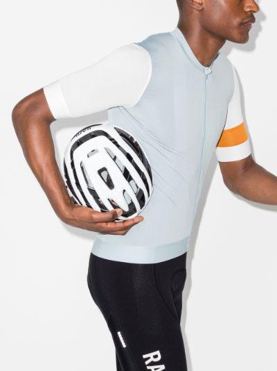 Aero Valegro biking helmet