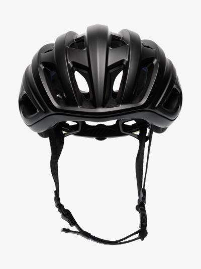 Mojito bike helmet