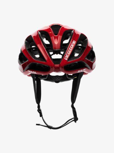 Protone cycling helmet