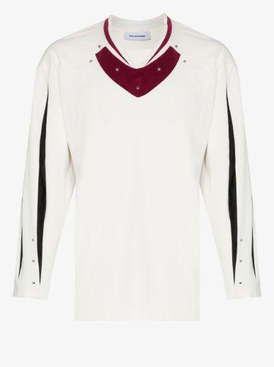 Norman Armour T-shirt