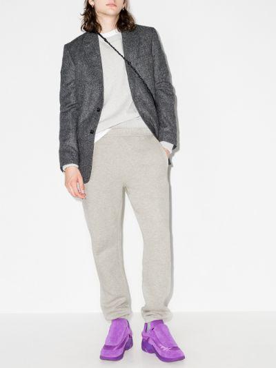 Brushed Cotton sweatpants