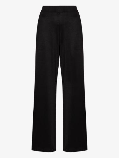 Fallon trousers