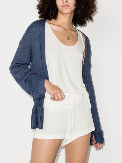 Nora short pyjamas