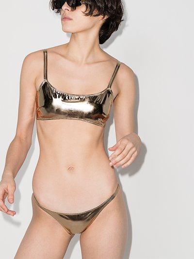 KK sporty bikini