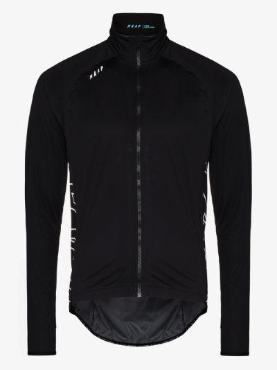 black Outline 2.0 sports jacket