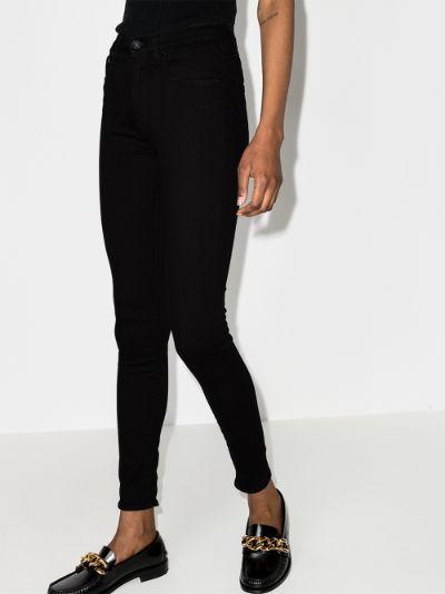 Marylin skinny jeans