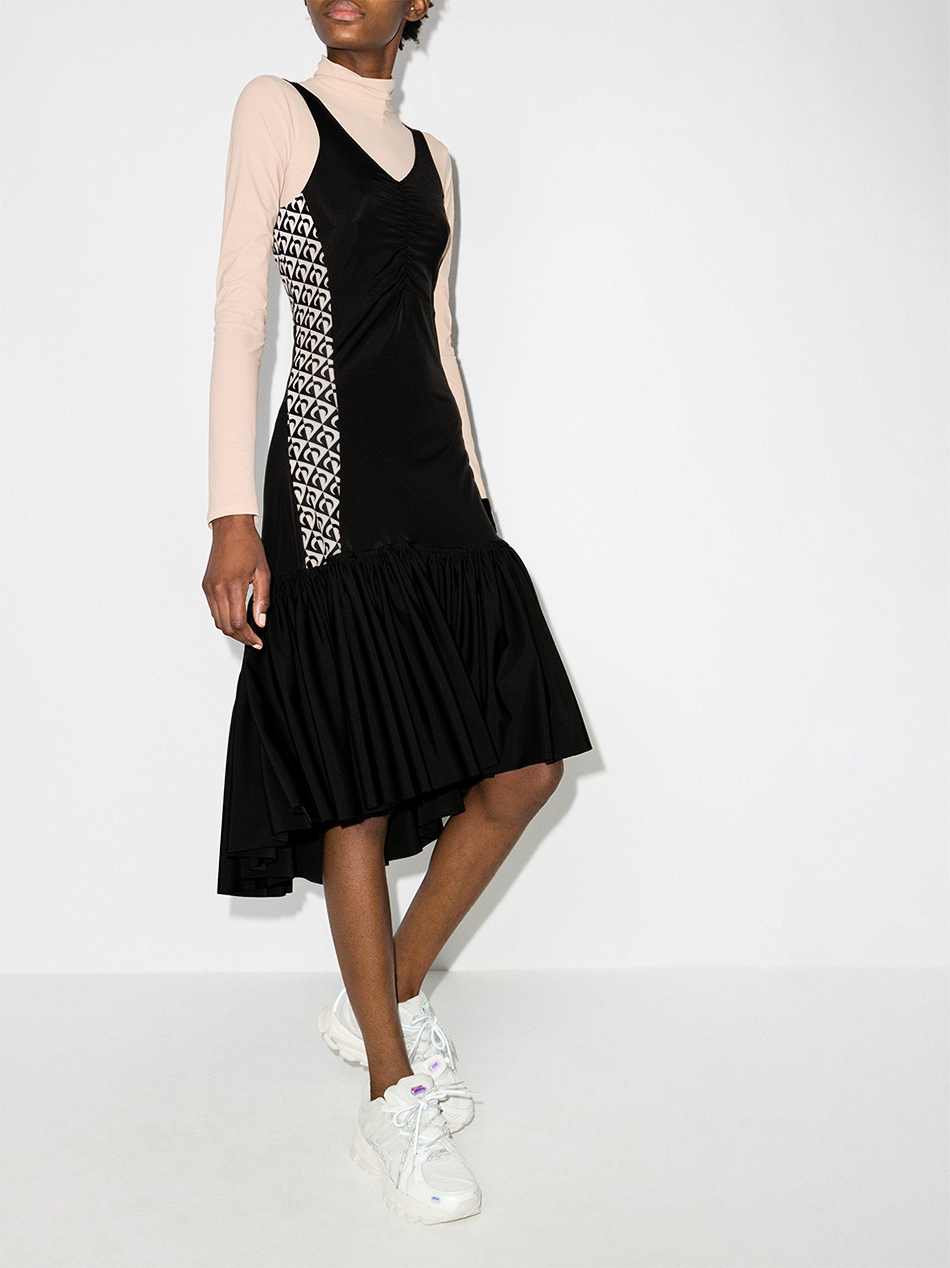 marine-serre-x-browns-futurist-flamenco-midi-dress_15932558_31532927_1920.jpg?c=2