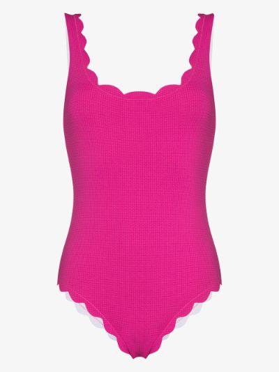 Palm Springs swimsuit