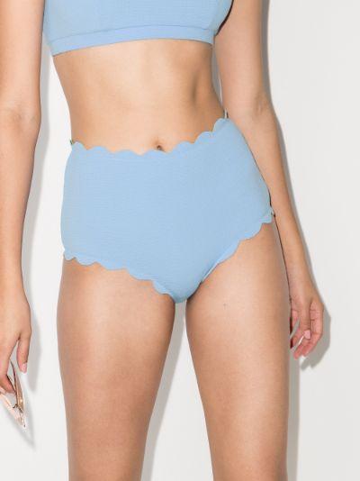 Santa Monica bikini bottoms