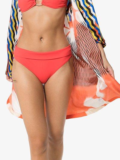 Brussels bikini bottoms